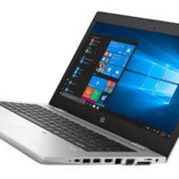 HP Probook 645 G4 Notebook 1