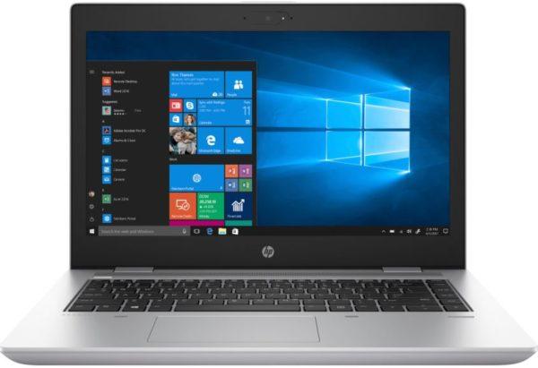 HP Probook 645 G4 Notebook