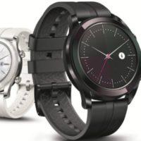 Huawei Watch GT Elegant Edition 1