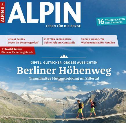 Jahresabo Alpin fuer 63 mit 55 Verrechnungs Scheck 1
