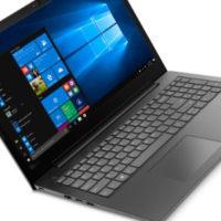 Lenovo V130 Notebook mit Core i5 SSD