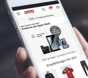 20 Gutschein Für Otto Neukunden Mbw 50 1 Jahr Lieferflat