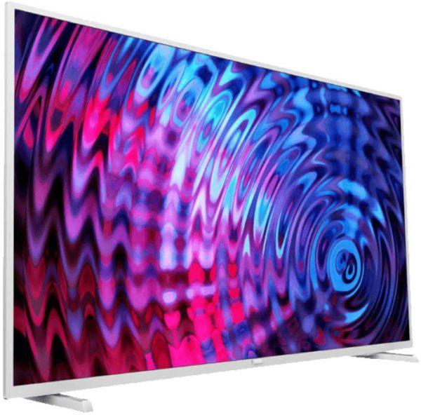 PHILIPS 43 PFS 5823 Smart TV 1