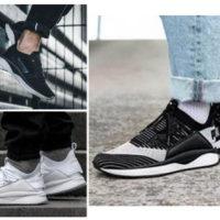 PUMA Tsugi Sport Sneaker