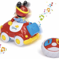 Spielzeug 2019 05 25 13 18 59