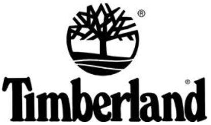 Timberland Sale bei Sportspar