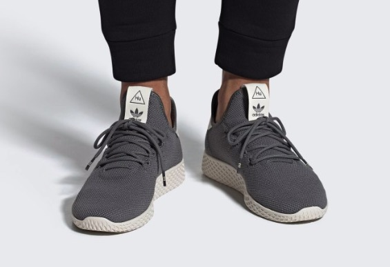 adidas pharrell williams 1