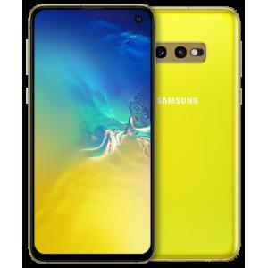 o2: Allnet-Flat mit 6GB LTE + Samsung Galaxy S10e + 120€ Adidas Gutschein