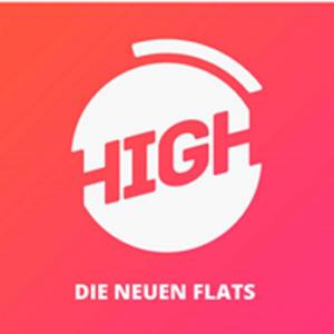 Letzte Chance 💥 Sparhandy D1 Allnet-Flat + 12GB LTE für 19€ mtl.