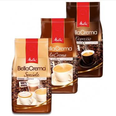 kaffeevorteil deals