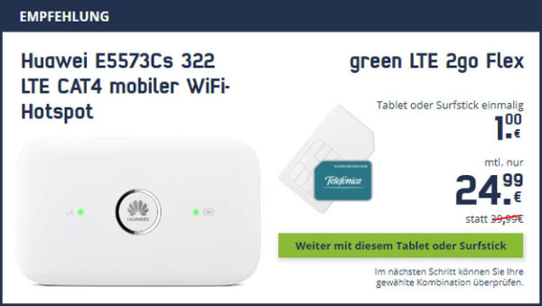 md green lte 2go 19 05 08