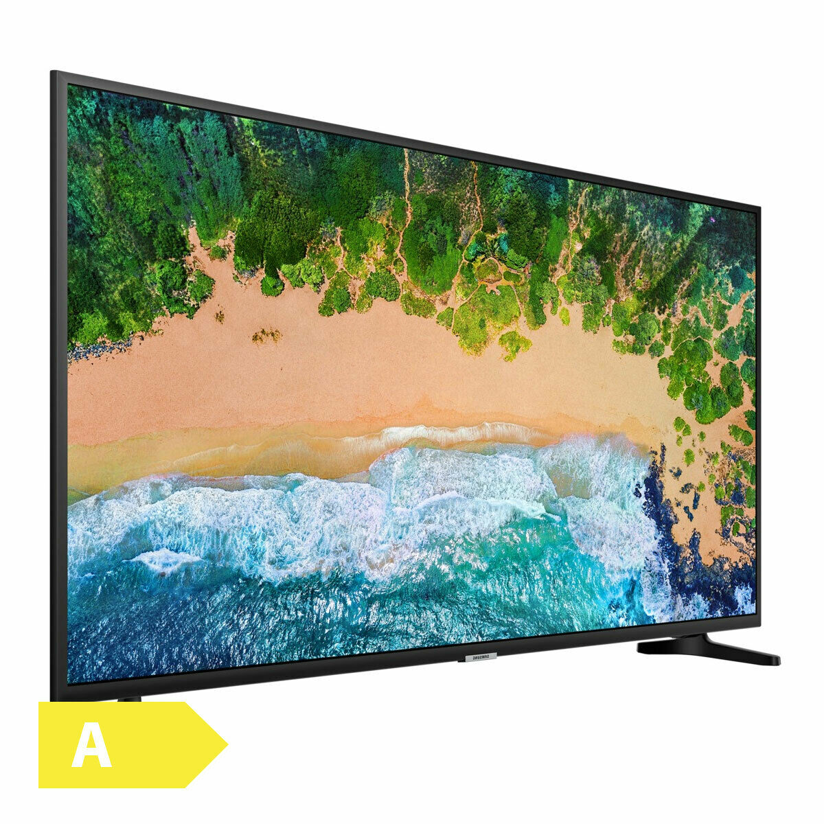 samsung smart tv uhd