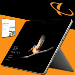 Saturn Flyer-Deals 🔥 z.B. Microsoft Surface Go + Type Cover + Office 365