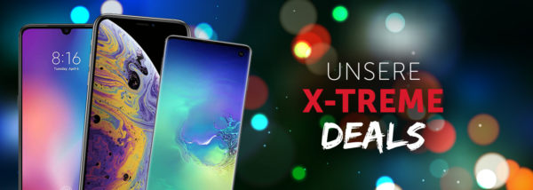 x treme deals iphone etc
