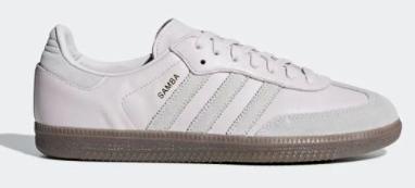 1 Adidas End of Season Pre Sale App mydealz.de 2019 06 11 14 23 36