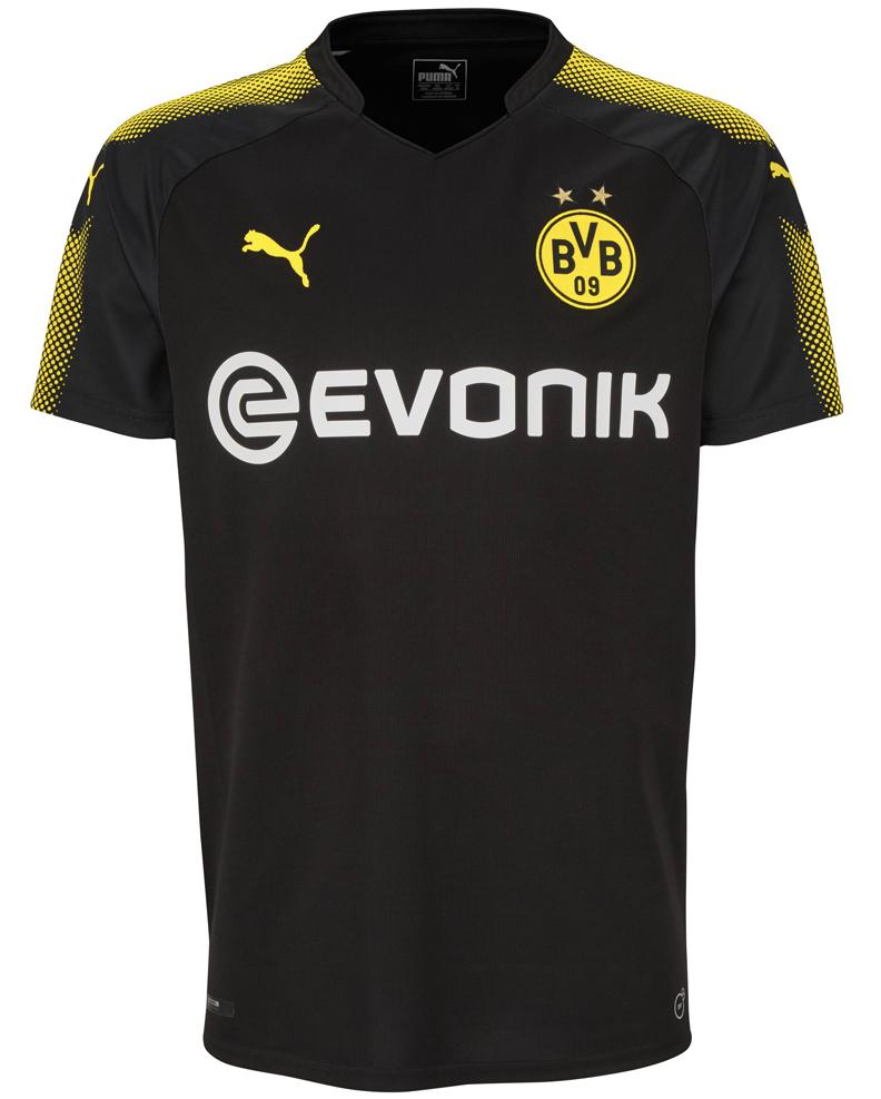 18 751672 02 Fanshop National BVB Borussia Dortmund 2019 06 19 13 49 07