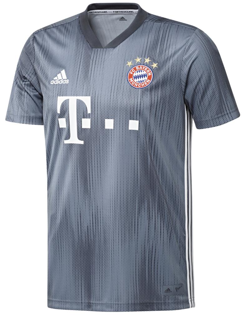 19 DP5449 grau Fanshop National FC Bayern Muenchen 2019 09 25 18 27 37