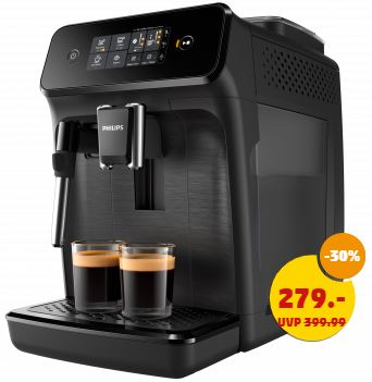 2019 06 03 17 37 48 Philips Kaffeevollautomat EP1220 00