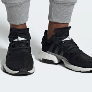 [TOP] 🔥 Bis zu 50% Rabatt im Adidas Outlet, z.B. POD-S3.1 Sneaker