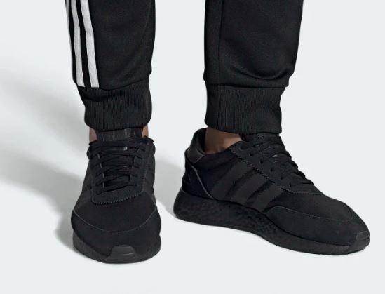 2019 06 14 16 45 06 adidas I 5923 Schuh schwarz   adidas Deutschland