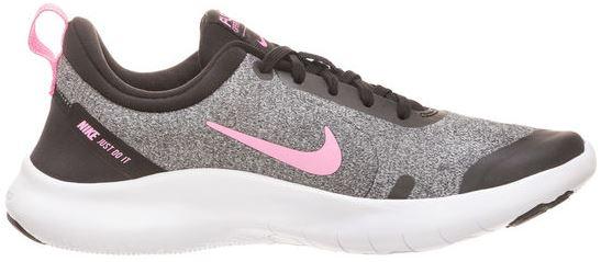 2019 06 14 17 16 13 Nike Performance Flex Experience Run 8 Laufschuh Damen bei OUTFITTER
