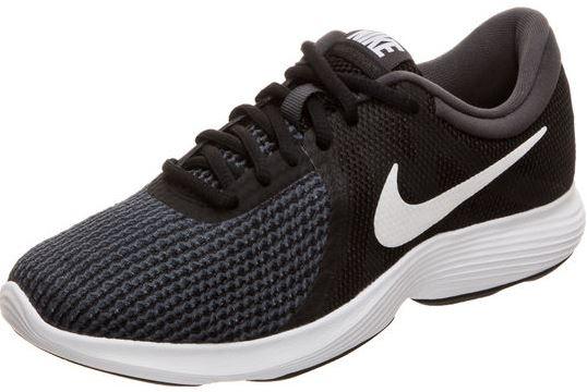 2019 06 14 17 16 47 Nike Performance Revolution 4 EU Laufschuh Damen bei OUTFITTER