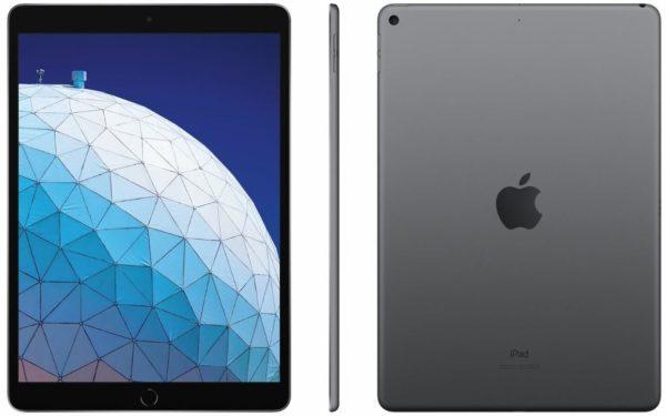 2019 06 19 12 32 17 Apple iPad Air mit WiFi 256 GB 2019 space grau   eBay