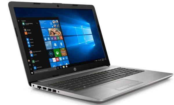 2019 06 19 12 32 57 HP 250 G7 6MQ45ES 15  Full HD matt i5 8265U 8GB 256GB SSD DOS   eBay