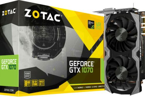 2019 06 19 12 34 04 ZOTAC GeForce GTX 1070 Mini 8GB ZT P10700G NVIDIA Grafikkarte   eBay