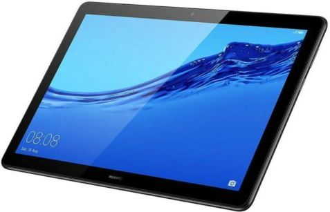 2019 06 19 12 35 09 Huawei MediaPad T5 10.1 WiFi 32GB 3GB schwarz Android Tablet PC Octa Core WOW
