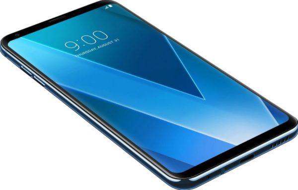 2019 06 19 12 36 19 LG V30 64 GB Moroccan Blue   eBay