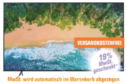 2019 06 24 18 39 39 SAMSUNG UE55NU7179UXZG LED TV Schwarz kaufen   SATURN