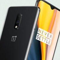 2019 07 08 13 50 16 OnePlus 7 4G Smartphone Internationale Version   Gearbest Deutschland