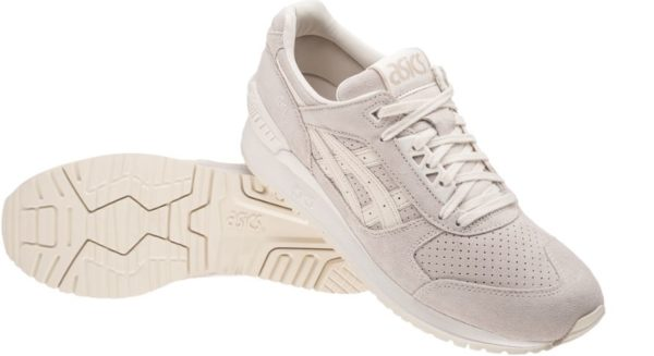 2019 08 16 14 39 05 ASICS Tiger GEL Respector Sneaker H721L 0202   SportSpar