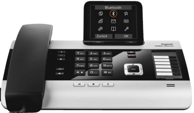 2019 10 2512 54 12 GIGASETDX800AVOIPTelefonkaufen SATURN 1