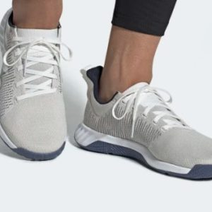 Adidas Solar LT Sneaker mit Bounce Zwischensohle MyTopDeals