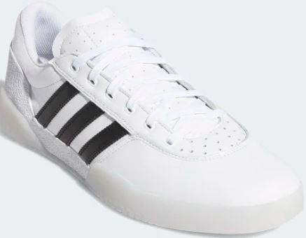 Adidas CITY CUP 1