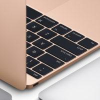 Apple MacBook 12 Zoll 12 GHz DualCore Intel Core m3 256 GB Gold Amazon.de Amazon.de 2019 06 27 15 33 13