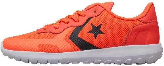 Converse Thunderbolt Ultra Ox Sneakers Neonorange