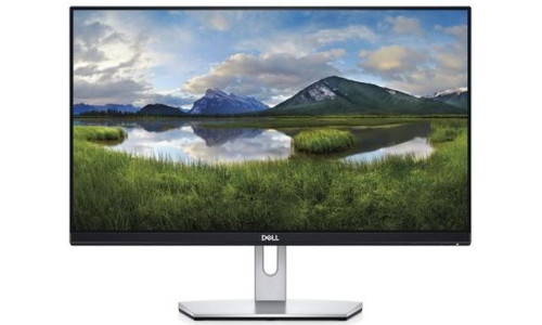 Dell S2419H LED Monitor