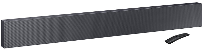 EN 3.1 Soundbar mit Subwoofer carbon silber Soundbars TV Audio comtech.de 2019 06 26 16 43 41