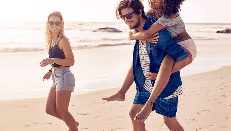 Jeans Direct 25 Prozent auf den Sale 1