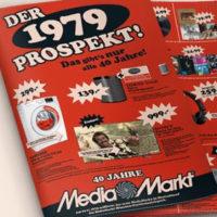 MediaMarkt Prospekt Beste Angebote
