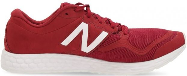 New Balance ML1980 WB Sneaker 1