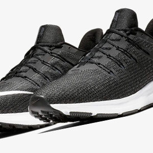 [TOP] Nike Sale 🔥 mit bis zu 50% Rabatt, z.B. Sneaker, Shirts usw.