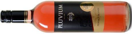 Pluvium Premium Selection Vino Rosado e1559828780599