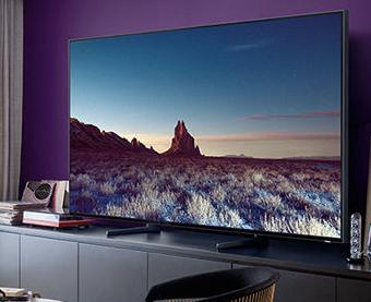 SAMSUNG QLED TV GQ65Q900RGT MediaMarkt 2019 06 22 18 02 09