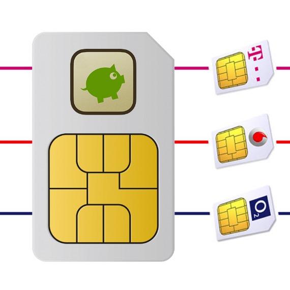 Übersicht  </p> </div><!-- .entry-content -->  </div> <!-- /.card-body -->    </article><!-- #post-8021 -->  <nav class=