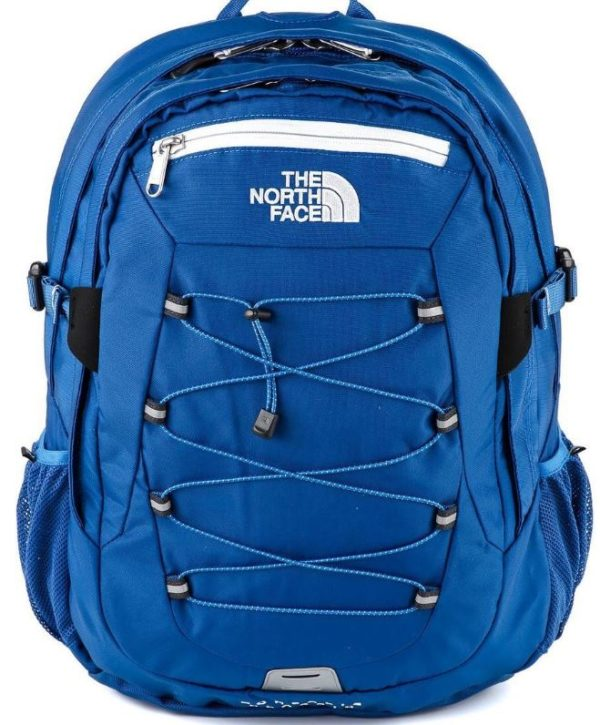 The North Face Rucksack B34 x H46 x T15 cm 29 L