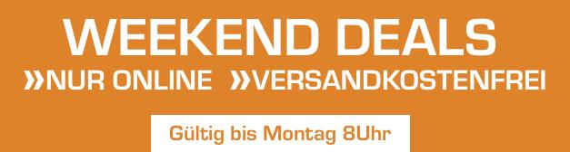 Weekend Deals mit Top Aktionen Schnaeppchen zum Wochenende SATURN 2019 06 16 13 50 02